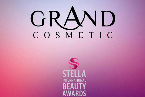 Grand Cosmetic